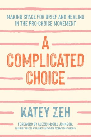 Coming January 2022: A Complicated Choice